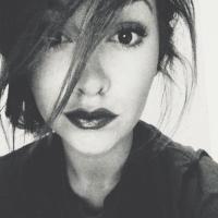 Lauren Rae    Social Profile