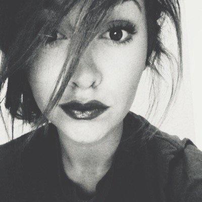 Lauren Rae  | Social Profile