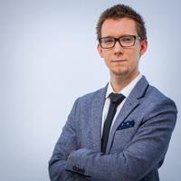 Stian Hübener | Social Profile