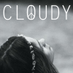 @TheCloudyTribe
