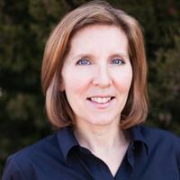Barbara Taylor | Social Profile