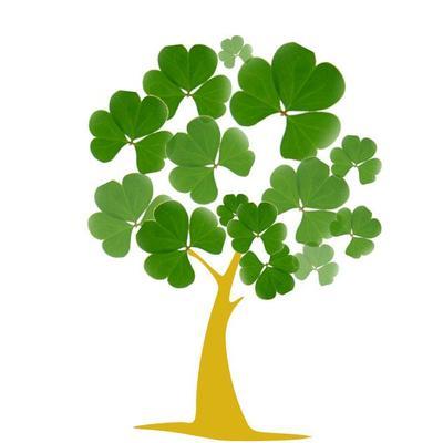 IrishLivesRemembered | Social Profile