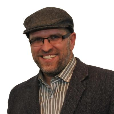 Michael Noel | Social Profile