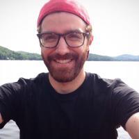 Andrew Boyajian   Social Profile