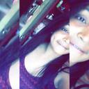 Paula Castillo  (@01Paulitha) Twitter