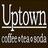 @UptownCafeValpo