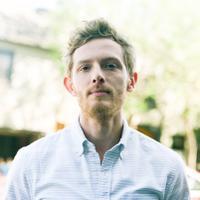Jonathan Bennett | Social Profile