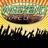 weekendwake profile