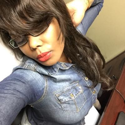 KenaBelle | Social Profile