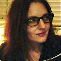 Debbie Marquess | Social Profile