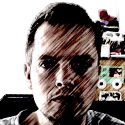 Quido Meijer | Social Profile