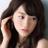 @kitakunarukawai