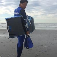 ♛ takahiro ☻ | Social Profile