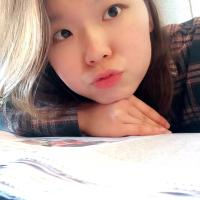 JIWON,JEONG | Social Profile