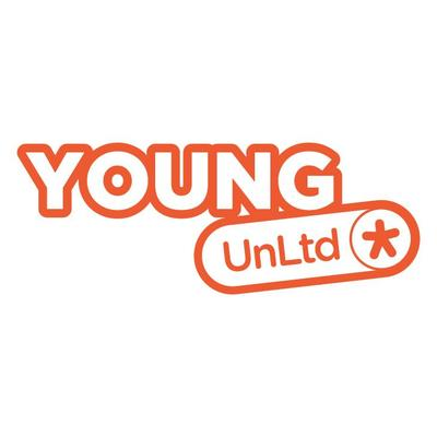 Young UnLtd | Social Profile