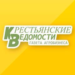 K-vedomosti.ru (@k_vedomosti)