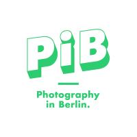 PhotoInBerlin