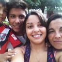 Gabi Maldonado (@014d7311de2d432) Twitter