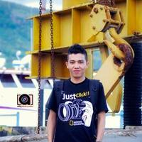 @Aldylamato