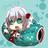 minazuki_saber