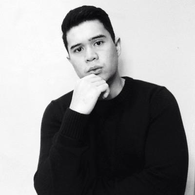Lutfi Karismanto | Social Profile