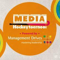 Mediahockey2013