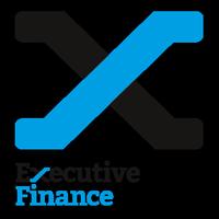 ExecutiveFinan