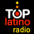 Visit @TopLatinoRadio on Twitter