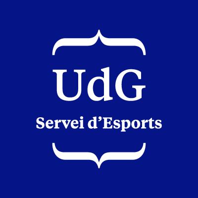 Servei d'Esports UdG   Social Profile