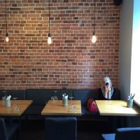 joanna cybulski | Social Profile