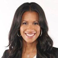 Dr.Michelle Callahan | Social Profile
