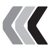 Kulturne .com