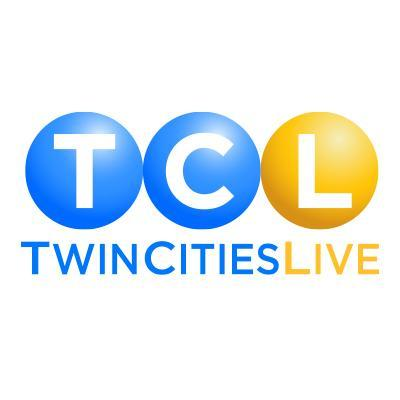 Twin Cities Live Social Profile