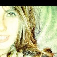 Shir Lev. ♪♫ | Social Profile