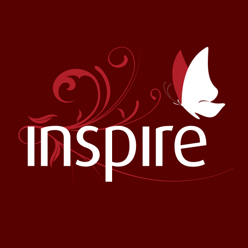 The profile image of wewillinspire