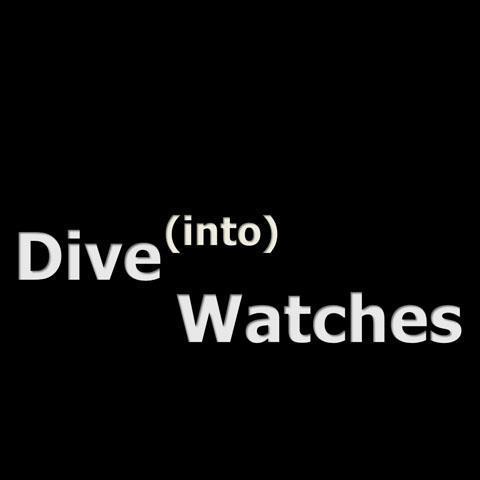diveintowatches