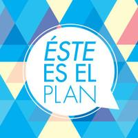 ¡Éste es el plan! | Social Profile