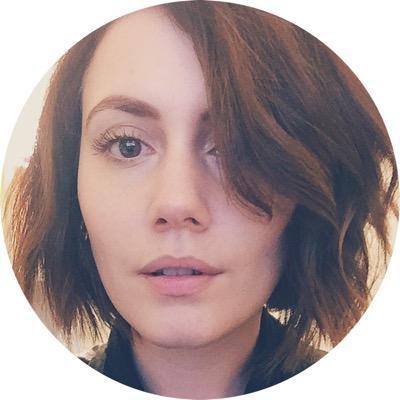 Rachel Seliger | Social Profile