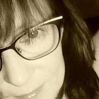 PaigeWard SOS  | Social Profile
