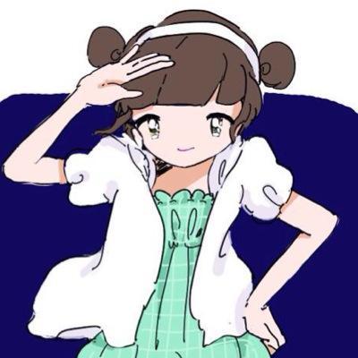 azukin_toki