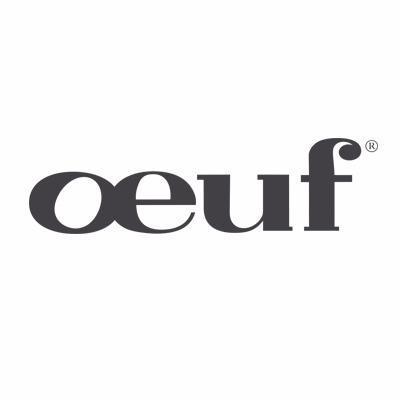 Oeuf   Social Profile
