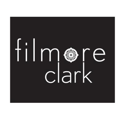 filmore clark | Social Profile