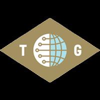 @TradeGlobalcom - 6 tweets
