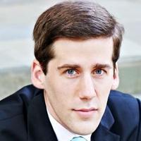 Jonathan Yardley | Social Profile