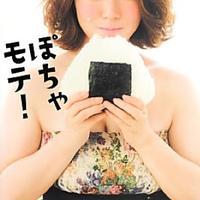 むーたま(むーみん) | Social Profile