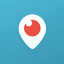 Photo of periscopeco's Twitter profile avatar