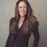 Sue Bryce | Social Profile