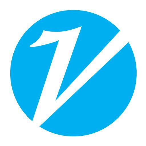 Variety_TV Social Profile