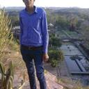 Raju nehra (@01rajRaju) Twitter