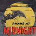 Awake_Midnight